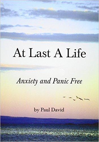 Paul Davids' At Last a Life