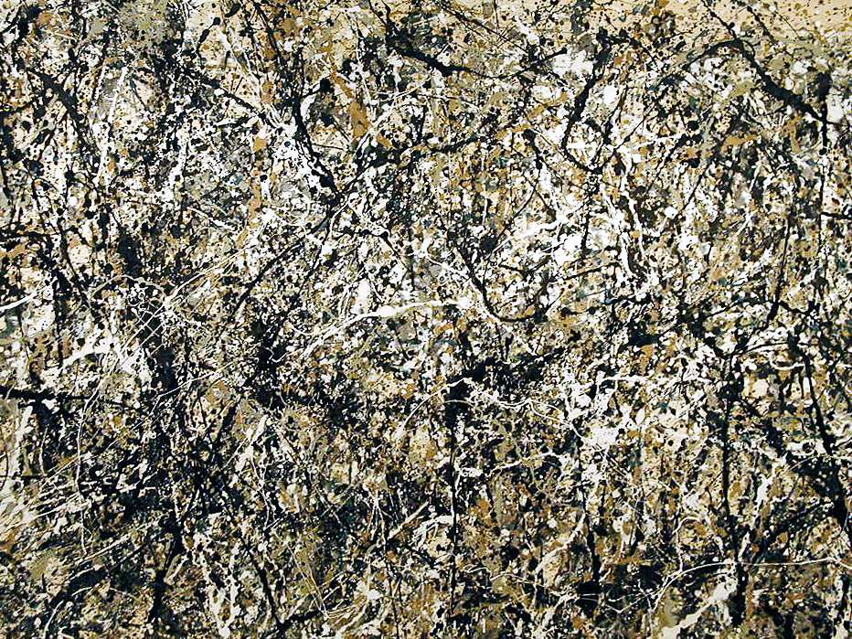 unwated_thoughts_pollock