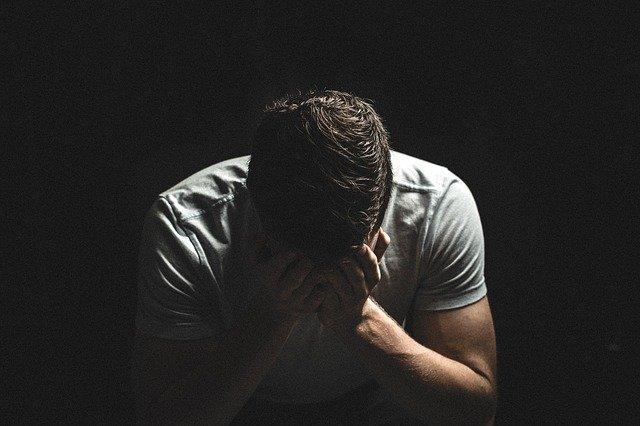 distraught-man